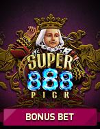 Casino Royale Pro