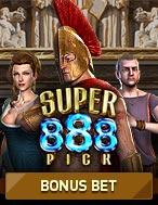 Roman Empire Pro